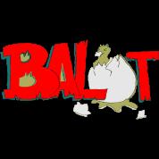 Balot