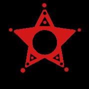 Sagittarius Zodiac Sign Art