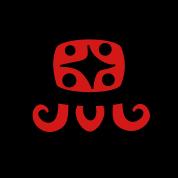 Lamat Maya Design T-Shirt