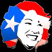 Sonia Sotomayor_2