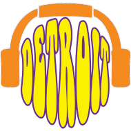 Design ~ Detroit Headphones
