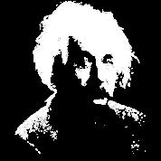 Einstein White
