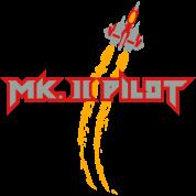 Mk. II Pilot