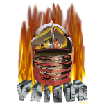 valour_and_fire