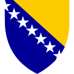 500pxcoat_of_arms_of_bosnia_and_herzegov