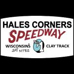 hales_corners