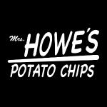 mrs_howes