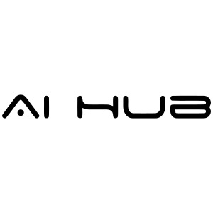 aihubspaceage