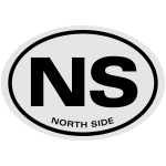 ns_decal