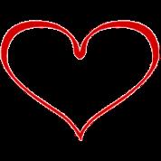 Recorder Love