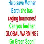 help_save_mother_earth