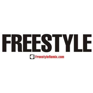 freestyle1