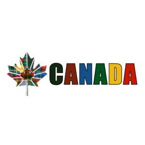 Canada Tartan