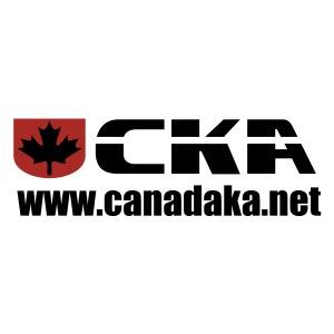 CKA Back 3