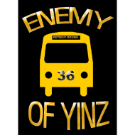 Design ~ enemy_of_yinz_bus