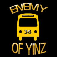 Design ~ enemy_of_yinz_bus