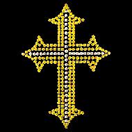 Design ~ Cross