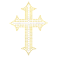Design ~ Cross