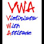 violinistswithattitudefronta