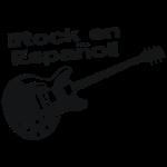 Rock_en_Espaol