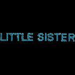 petite soeur