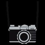 camera [amorphia]