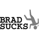 bradsucks-shirt-png