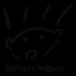 herisson_mignon_med