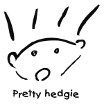 pretty_hedgie_med