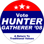 hunterbutton