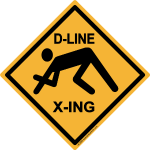 dlinesign