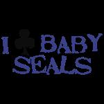 babyseals
