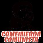 Comemierda Comunista