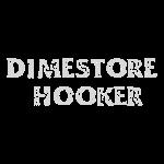 dimestore_hooker_vector