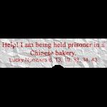 held_prisoner