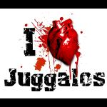 i_love_juggalos