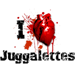 i_love_juggalettes