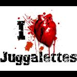 i_love_juggalettes