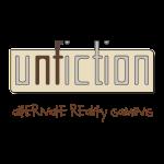 uf_logo_full_1500
