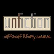 Design ~ uf_logo_full_1500