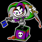 toybox_black