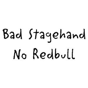 badredbull
