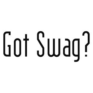 gotswag