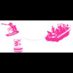 Buoy Jump