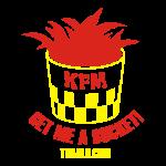 kfm1aex