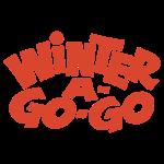 wintergogo_onecolor