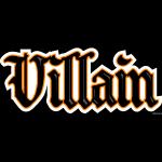 villain_r_black