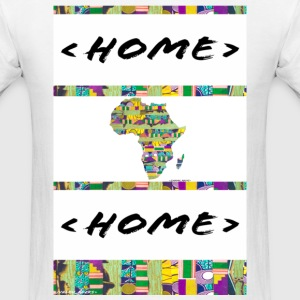 Home Sweet Home Tee - Men's T-Shirt