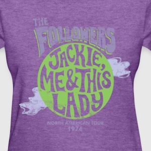 Women's The Followers Shirt - Women's T-Shirt