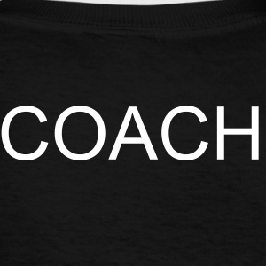 LiftingDad Coach - Kids' T-Shirt